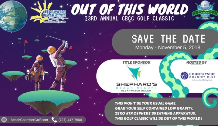 Golf-Classic---SAVE-THE-DATE-880px